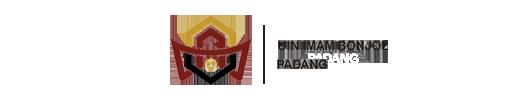 Anton Publishing Logo